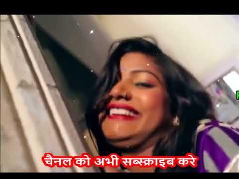 Xxx Mp4 Bhojpuri Hot Song 2017 Bhojpuri Video Song Xx 3gp Sex