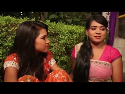 Xxx Mp4 Bihari Hot Sexy Sali Video 3gp Sex