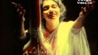 neeru kanneeraaye song   mathrudevobhava