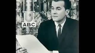 'American Bandstand' Dick Clark - DEATH SEX AND SCANDAL (Dick Clarke's best kept secret ) 18+