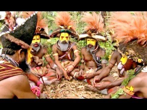 Xxx Mp4 Embajadores De La Selva Documental Completo 3gp Sex