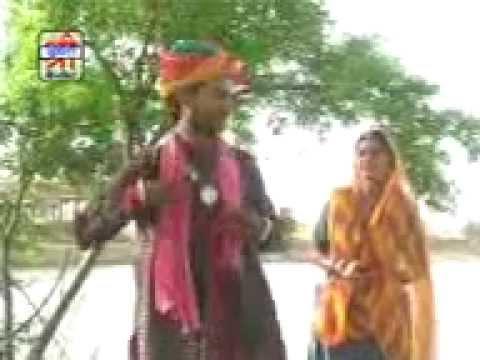 Xxx Mp4 Rajasthani Katha Veer Tejaji Part 1 Prakash Mali Amp Kushal Barth 3gp Sex