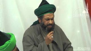 Syed Ne Karbala Mein   Remembrance of the Ahlul Bayt   HD