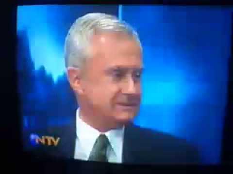 NTV Reklam Jeneriği 1999