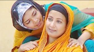 Malayalam Home Cinema | KALYANAM MUDAKKAL NOOTTI ONNAM  DIVASAM | Part-02 | Alfa Video Vision