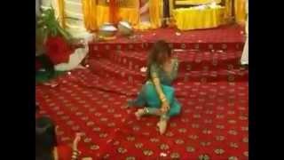 Shishi Bhari Gulab Ki mehndi dance Mehndi Dance Karachi