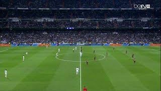 Real Madrid vs FC Barcelona 3-4 Full Match (23/03/2014)   El Clasico