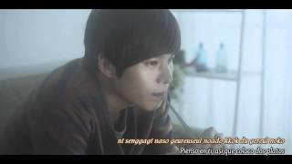 4Men & Mi - That Man, That Woman MV Sub Español