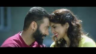 rabba mery yar nu 2017 02 07 Downloadhub Net   Tiger 2016 Punjabi 720p HDRip x264 AAC 5 1 ESubs