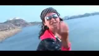 HD 2014 New Adhunik Nagpuri Hot Song    Juba Juba Mahbuba    Pankaj, Mitali Ghosh 4