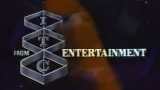 Norman Rosemont Productions/Marble Arch Productions/ITC Entertainment (1980)