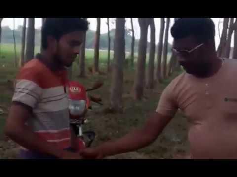 Xxx Mp4 Bangla New Sex Video Girambangla12 Xxx 3gp Sex