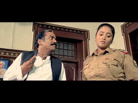 Xxx Mp4 Rani Banal Jwala रानी बनल ज्वाला Bhojpuri Full Movie Rani Chatterjee Deepak Kumar Part 3 3gp Sex