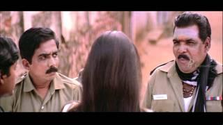 Thiruda Thiruda | Tamil Movie | Scenes | Clips | Comedy | Comedy Scene