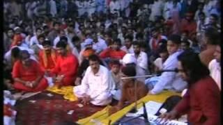 Abid Meher Ali Khan
