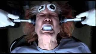 Requiem For A Dream - Trailer