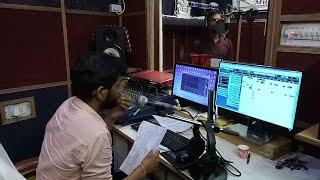 ये भी लड़का नहीं गाता था लेकिन Aryan gupta ने इसे  भी सिंगर बना दिये आप अपने आँखों से खुद देखे वीडियो