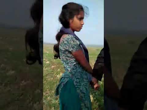 Xxx Mp4 Deshi Love Story 3gp Sex