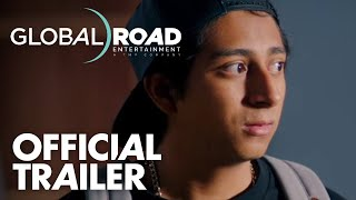 Dope - Red Band Trailer - #DopeMovie in theaters June 19