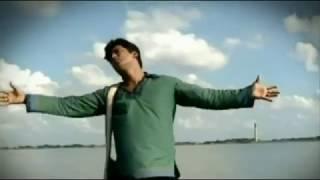 koto dur r koto dur bolo maa bangladeshi song