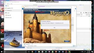 How to download majesty 2 for free 100% works