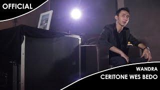 wandra ceritone wis bedo official music video