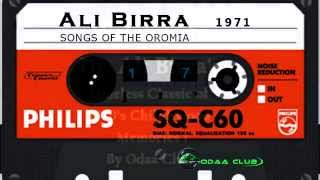 Ali Birra's Timeless Classic songs of 1970's !!!