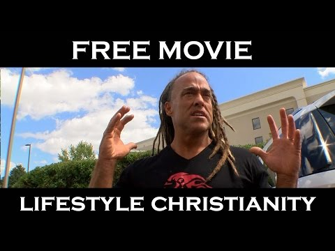 Lifestyle Christianity - Movie FULL HD ( Todd White )