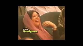 حسن ریوندی کنسرت کامل خنده Hasan Rivandi