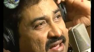 A Sonar Banglay - Kumar Sanu Bengali Songs  Moner