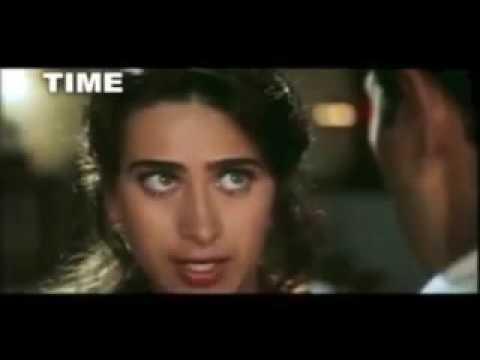 Sunny deol gaali dubbed funny  video