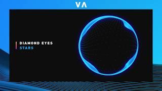 NCS: Elevate [Album Mix]