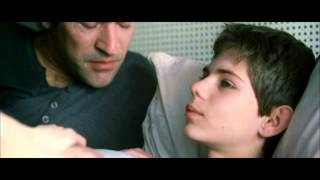 CINEFORUM 16 Vivir para siempre: Muerte