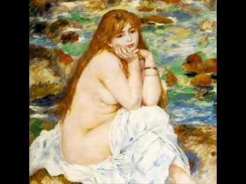 Xxx Mp4 Pierre Auguste Renoir Mp4 3gp Sex