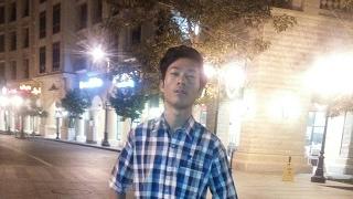 Sujan Limbu Live Stream