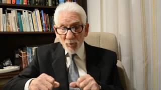 1 Vivir en positivo y la Reforma pro salud con Juan Amigo Barba - Introducción