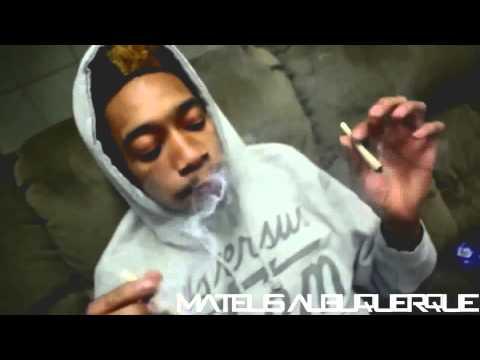 Pacificadores Neblina ♪ ♫ Clip Full HD NOVA 2015