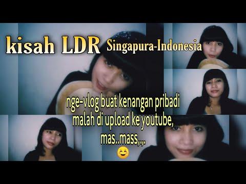 heloo..mas Chandra :)) XXX SINGAPORE-INDONESIA XXX