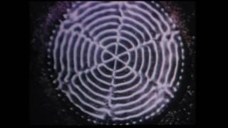 ૐ DNA Repair & Healing Music! ♥ The Original Solfeggio (Greek Subtitles)