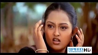 Isra malayalam full movie | HD movie | Malayalam action movie | Karan  Vindhya movie | upload 2017
