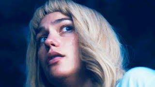 Gemini Trailer 2017 Zoë Kravitz Movie - Official