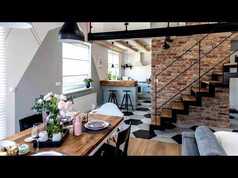 Xxx Mp4 The Sims 4 Polish Family Loft Apartment Speed Build Download Links 3gp Sex