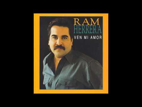 Ram Herrera Ahora Dile