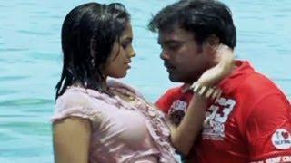 Mango Songs - Idhi Dharalama - Krishnudu - Archana Sharma