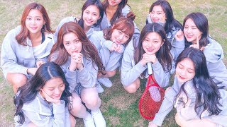 Kpop Idol School Only Accepts Asians?