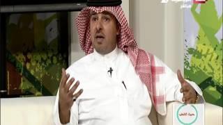 Saudi Sport 2017-03-29 فيديو برنامج #حديث_الألعاب يوم الأربعاء