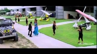 Kotota Tumai - Most Welcome (2012) Video - bdmusic24.com.mkv