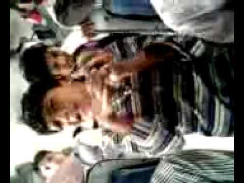 Xxx Mp4 ChildSinger In Train 3gp 3gp Sex