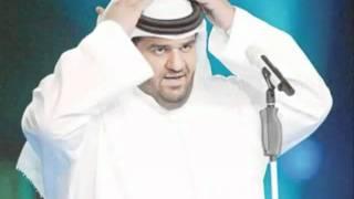 حسين الجسمي يقرأ قران صوت روعة ومؤثر