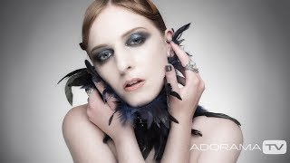 Beyond Basic Beauty Lighting: Take and Make Great Photography with Gavin Hoey